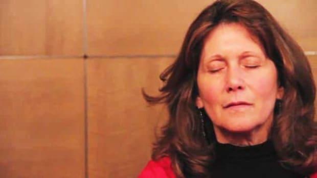 U. How to Practice Hypnosis with Debbie Catz Promo Image