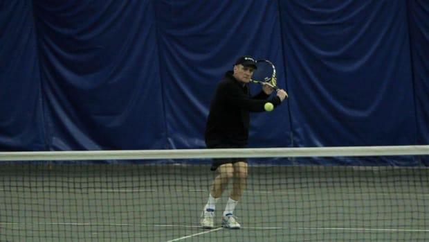 ZA. 3 Best Singles Tactics in Tennis Promo Image