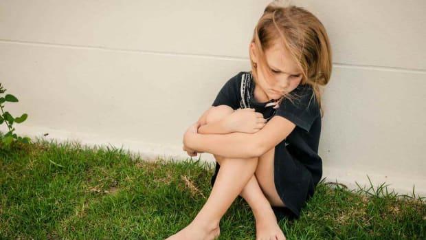 ZL. Autism in Girls vs. Autism in Boys Promo Image