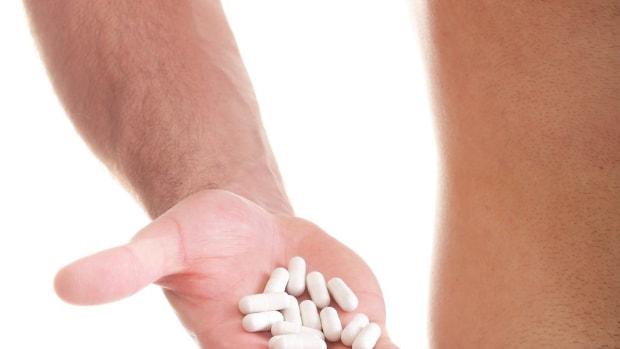 H. Benefits, Food Sources & RDA of Vitamin B3 (Niacin) Promo Image