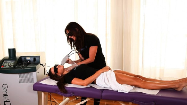 ZI. How to Find the Best Waxing or Laser Hair Removal Spa Promo Image