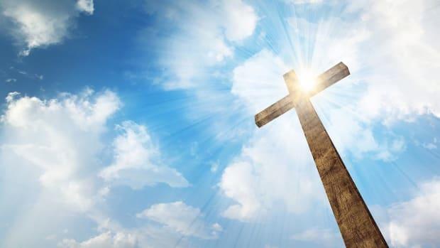 ZA. The Gospel of Matthew in the Bible Promo Image