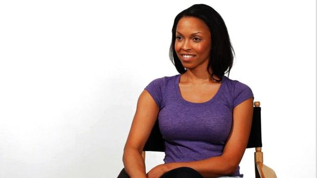 G. How to Apply Blush to Black Skin Promo Image