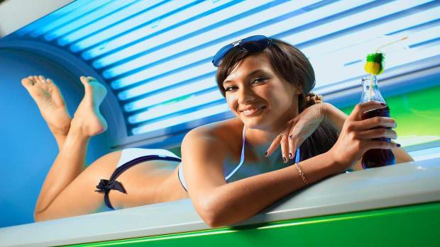 H. 6 Top Skin Cancer Risk Factors Promo Image