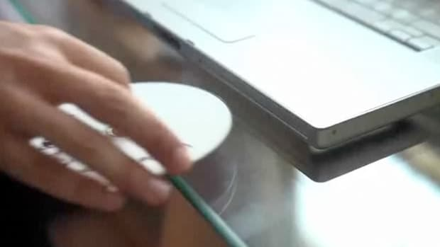 ZI. How to Burn a DVD Of a Downloaded Windows 7 ISO File Promo Image
