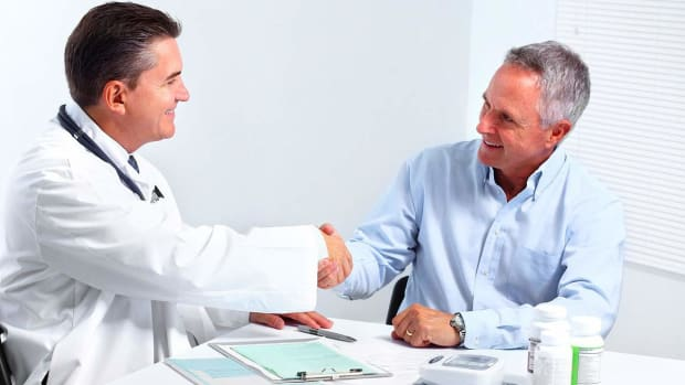 ZD. Penile Injection Therapy & Erectile Dysfunction Promo Image