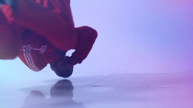 N. How to Do a Munchmill in Break Dancing Promo Image