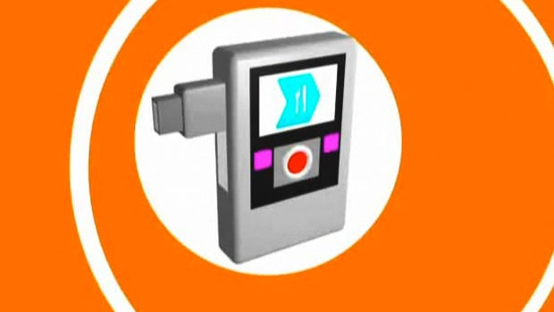 B. How to Choose a Pocket Camcorder Promo Image