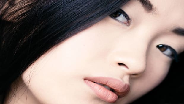 ZC. 5 Skin Care & Primer Tips for Asians Promo Image