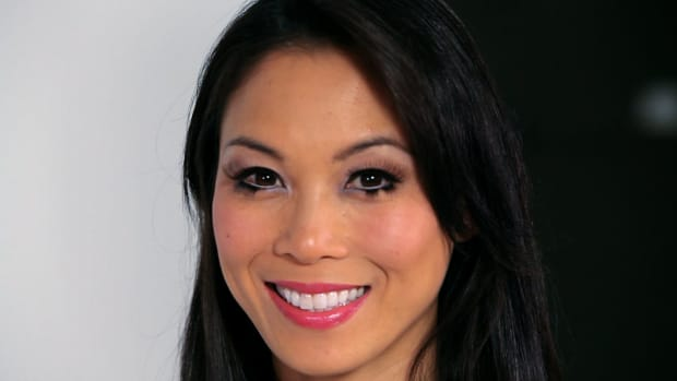 Interesting how to makeup asian have