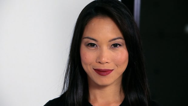 Sorry, that how to makeup asian absolutely