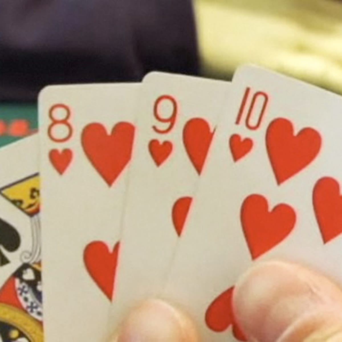 How To Play Gin Rummy Knocking Variation Howcast