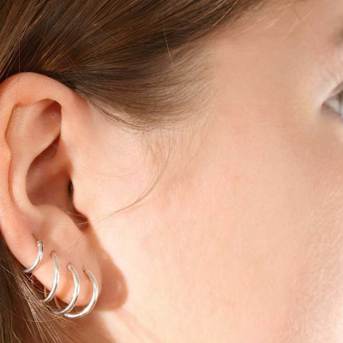 What Are The Dangers Of Self Piercing Howcast