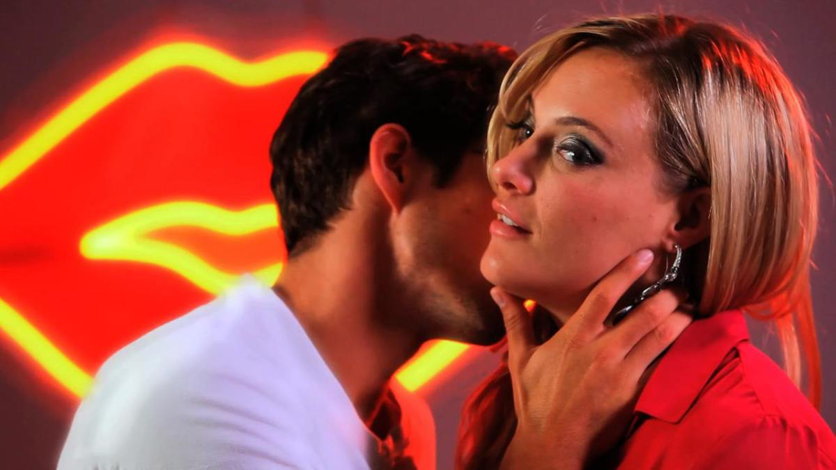 Scientific explanations for sexual anomalies
