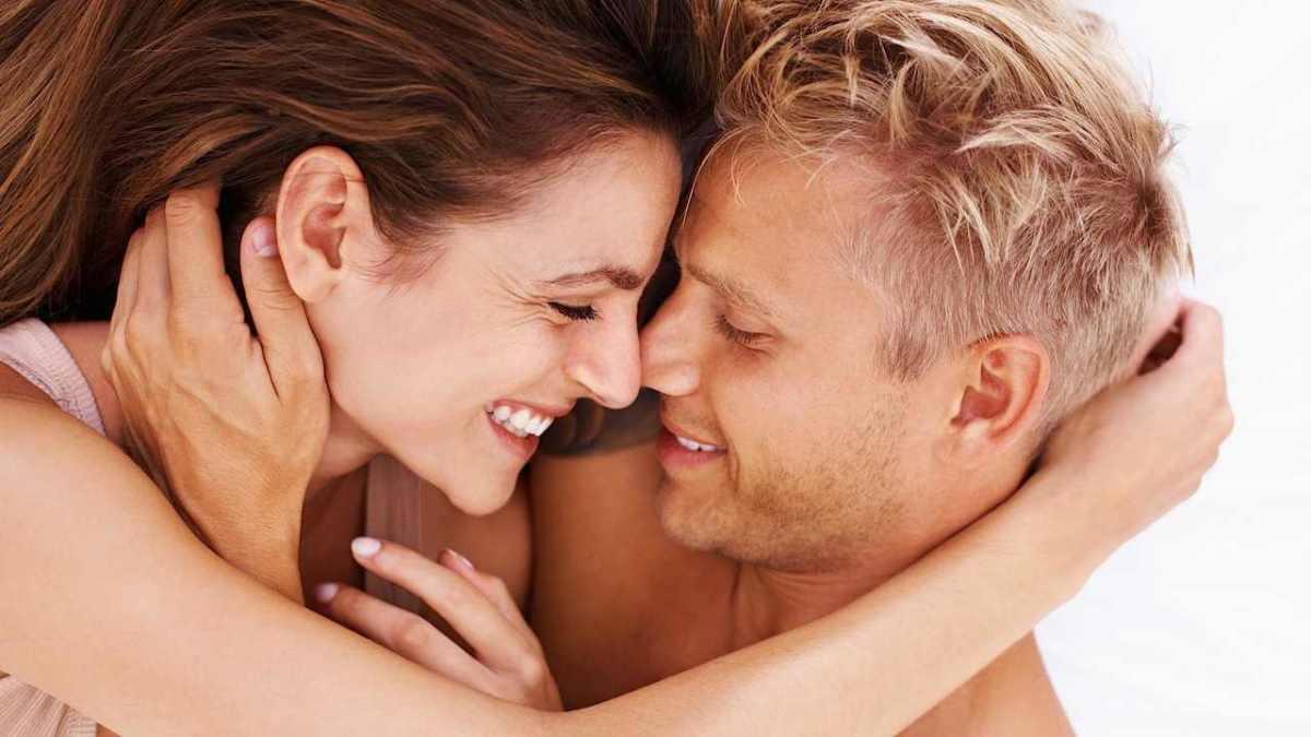 know-about-sex-bran-reema-sex