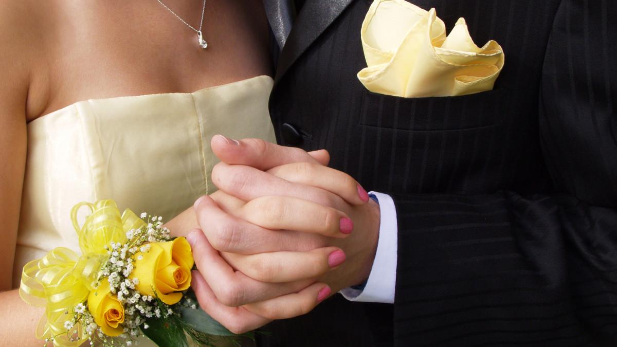 High School Dating tips Speed dating El Paso