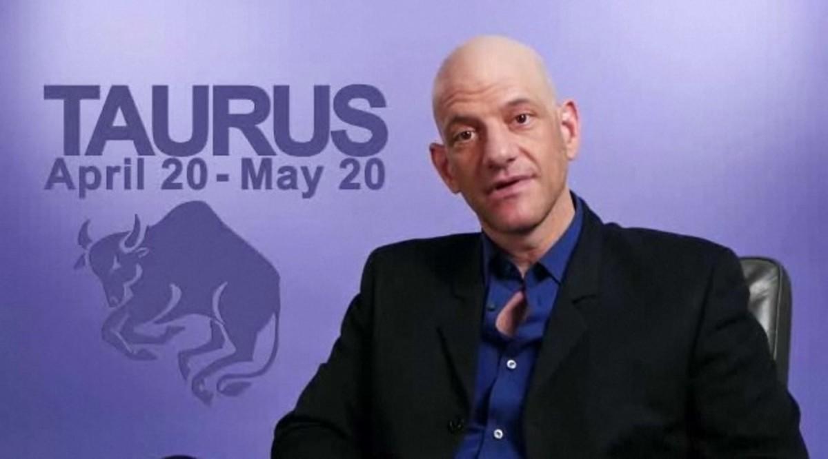 Love & Career Prospects for the Taurus Horoscope Sign - Howcast