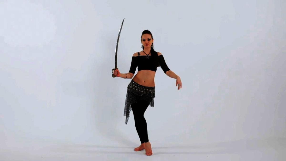 картинки для номера танец с саблями окончания съёмок властелина