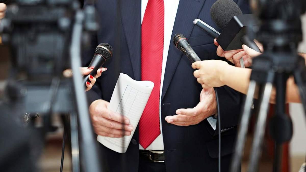نتيجة بحث الصور عن give a speech