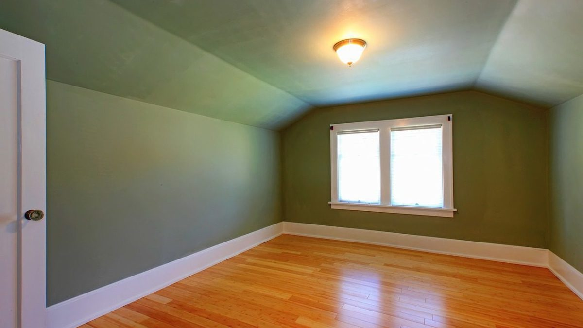 How to make a small room look bigger howcast the best - Making a small room look bigger ...