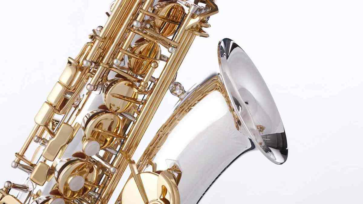 How To Play F Major Scale D Minor On The Sax Howcast The Best