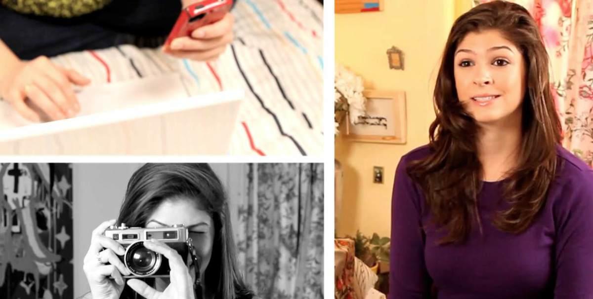 How To Handle Gossip Rumors In Middle School Howcast The Best
