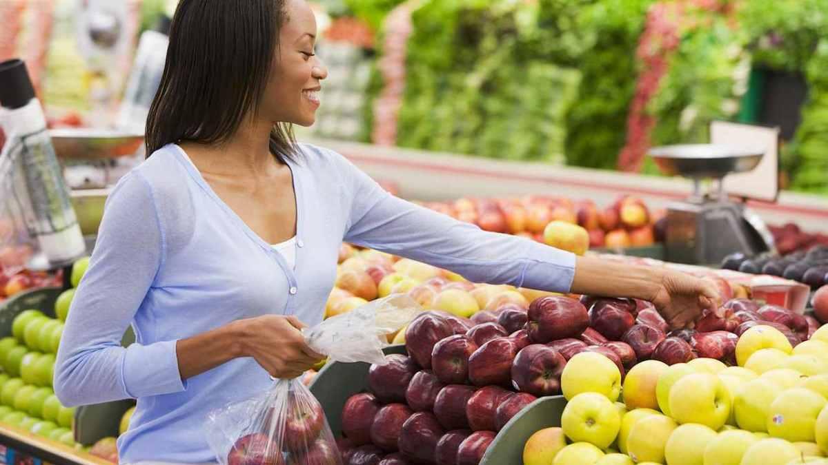 How to Live with Celiac Disease - Howcast