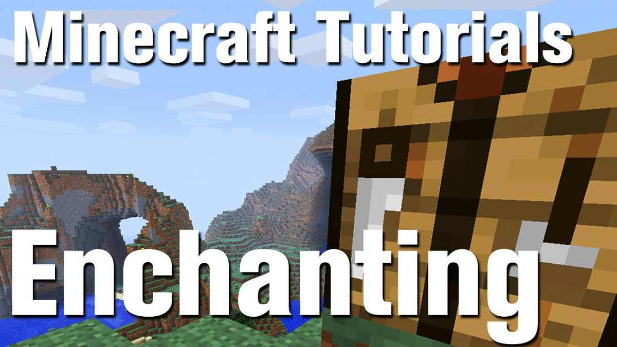 How To Get Infinity Bow Enchantment Minecraft — Available Space Miami